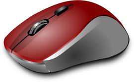「無線マウス」が乗っ取られ、遠隔操作 大手7社に「マウスジャック」の危険性見つかる
