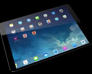 新『iPad』の発表は16日か? 新『iMac』や12インチノートの発表も
