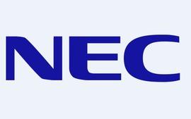 NEC「スマホの次は…イヤホン型端末の時代だ!」