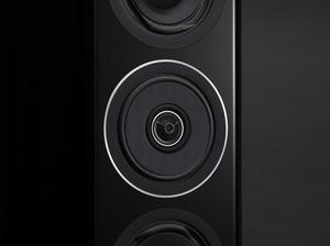 Technics-SB-R1-Key-04