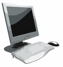 monitor-42128_1280