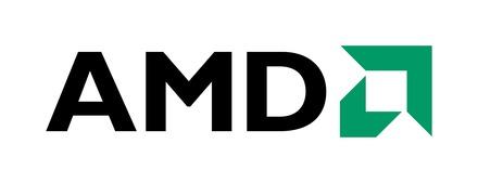 AMDの価格改定が鬼コスパなんだが