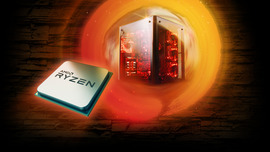 10788-ryzen-power-campaign-imagery-1260x709