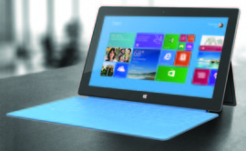 surface_2_and_surface_pro_2_-_surface_2_family_brochure