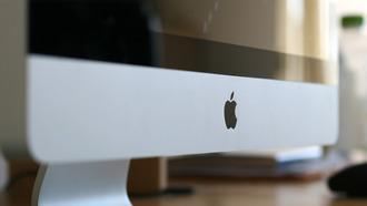 PCスマホタブレットiPod全部Appleにした結果