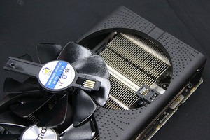 Sapphireのオリファン「SAPPHIRE NITRO+ RADEON RX 480 8G GDDR5」をツクモパソコン本店で公開