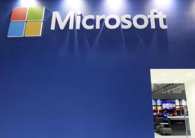 マイクロソフト、オフィス無料提供 アンドロイド搭載端末に