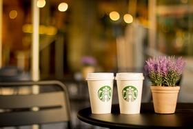 coffee-1281880_1280