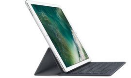 アップルが新戦略 iPadを「パソコン化」させて人気復活へ
