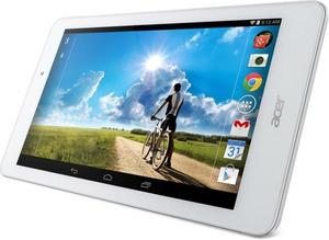 米マイクロソフト、1万~2万円台の低価格タブレット市場に本格参入