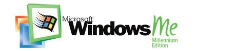 【知ってる?】 「Windows 7」や「XP」「Vista」の名前の由来…