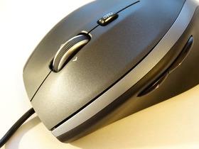 マウスのサイドボタンに何つけたらいい?
