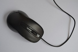 mouse-1324375_1280
