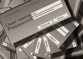 パスワードの専門家が「大文字も数字も記号も意味がなかった」と過去の持論が間違いだったことを認める