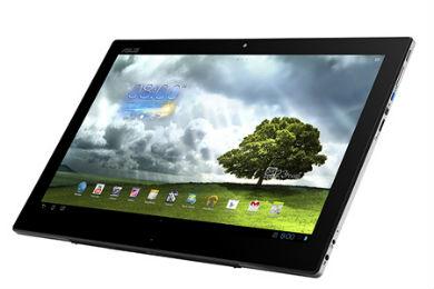 ASUS(エイスース)、18.4インチの大型Androidタブレット「Portable AiO P1801-T」を法人向けに発売
