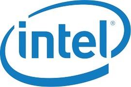 インテル、ライバルの英アームからライセンス供与 半導体受託生産