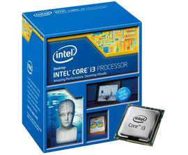 intel-core-i3-image