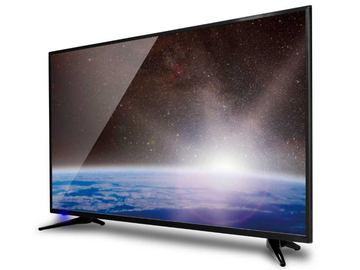 ドンキの54,800円50型4Kテレビ「LE-5070TS4K-BK」明るくパワフルサウンドになった第3弾
