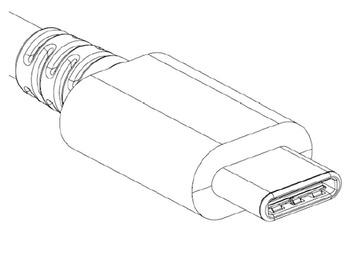 USB Type-Cも認証方式採用!100均の安物ケーブルが使えなくなる模様