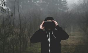 三大VR対応されたら帰ってこれなくなるゲーム「ぼくのなつやすみ」「どうぶつの森」