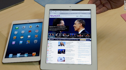 new-ipads-october-2012-story-top