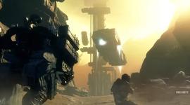 近未来舞台の最新作「Call of Duty:Infinite Warfare」トレイラーに低評価の嵐―Activision幹部が見解