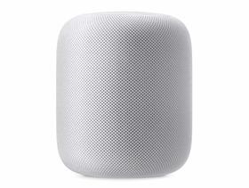 Apple、AIスピーカー「HomePod」を$349で発売