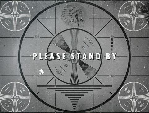 Fallout4の発表か?ベセスダがカウントダウンサイトを公開