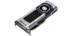 geforce-gtx-980-3qtr
