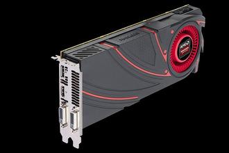 Radeon R9 290Xで早くオリファン出してくれー