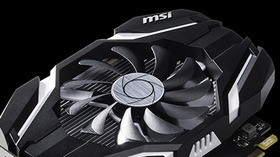 geforce_gtx_1050_ti_partner-thumb-msi
