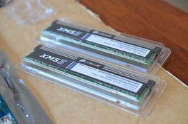 PCのメモリ4GBから8GBにアップしたら体感で感じるほどサクサクに動作するようになるかね?