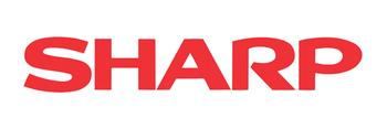 シャープ家電に購入助成金、売り上げ支援 矢板市