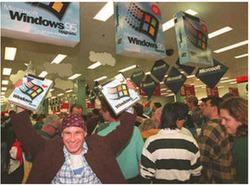 「オレはWin95から使ってるから詳しい」ていう上司がGoogle Chrome使ってない!