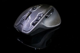 computer-mouse-290950_1280