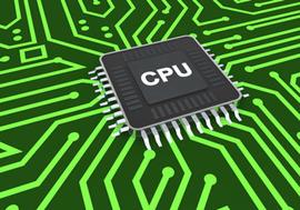 CPUって何?どんな役割してるの?