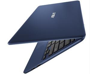 AmazonでASUSのノートPC「Eeebook X205TA」がクーポン適用で3万円になってるけど、買いなの?