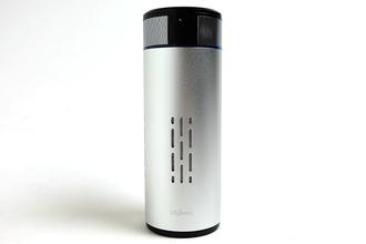 ドスパラ、ペットボトルサイズの小型PC「Diginnos DG-CANPC」を発売