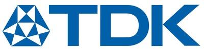 TDK、8年ぶり国内工場 250億円投じ電子部品 円安の追い風を受けて