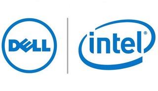 意識高いビジネスパーソンに朗報!デル、インテル協賛の「Dell cafe ~次世代ワークスタイル~」が3日間限定オープン