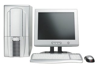 パソコン買うのってどこがオススメなの?ドスパラとツクモが有名だけどここで買えばいいの?