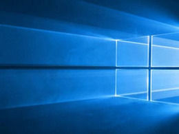 Windows 10狂騒曲の終わり 物議を醸した更新アプリをついに削除