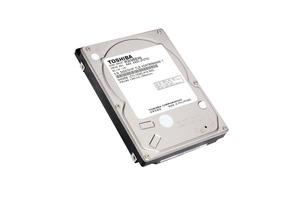 東芝、2.5インチHDDとしては最大容量となる3TBモデル「MQ03ABB300」を店頭販売開始 実売2.3万円