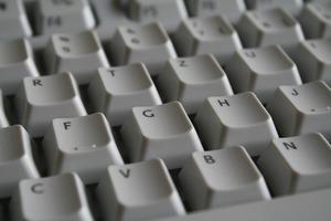keyboard-171845_1280