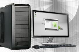 今時デスクトップのパソコン使ってる人って何?