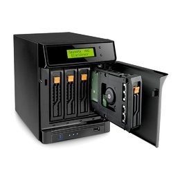 network-attached-storage-250x250