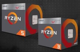 【Ryzen 3 2200G】APU使う人って、実際はどんな用途に使ってるの? 【Ryzen 5 2400G】