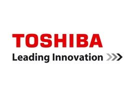 【東芝】岩手に新型メモリー工場 18年度にも着工し投資額1兆円 四日市以外では初