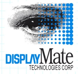 LGの有機ELテレビ、米国「DisplayMate」で最高画質評価