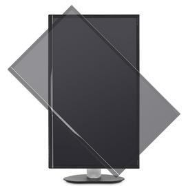 PCはなぜ縦画面に最適化されないのか
